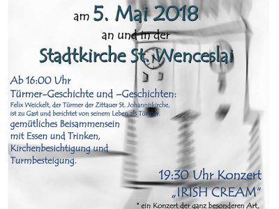 Vereinsfest-Wenceslai