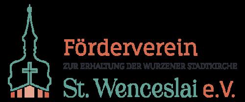 Förderverein zur Erhaltung der Wurzener Stadtkirche St. Wenceslai e.V.
